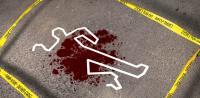 مقتل شخص واصابة 4 بمشاجرة جماعية في البقعة