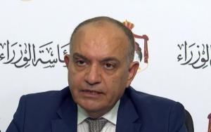 زيادة أعداد الأردنيين المنوي إعادتهم من الخارج