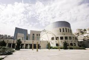 اعفاء رسوم المهن بالمنازل في عمان من نصف الرسوم المقررة