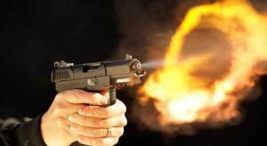 عمان ..  8 أشخاص يقتلون ابن عمهم