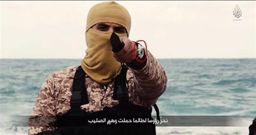 ساعة الملثم بفيديو المصريين تكشف image.php?token=5b38d8c2e2fcb6fdf175d45c48f93390&size=