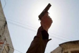 """مقتل شخص واصابة آخر بمشاجرة مسلحة في """"زيزيا"""""""