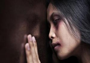 هندي يعترف بالتحرش الجنسي بنحو 200 طفلة