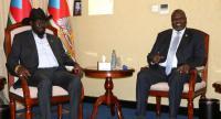 السودان يكشف عن موعد تشكيل حكومة الوحدة الوطنية