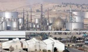 وزير البيئة: مخالفات بيئية خطرة ترتكبها المصفاة