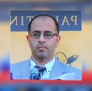 إعلامي أردني عالق بسجون إدارة الجوازات السورية
