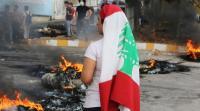أول تعليق لحسن نصر الله على احتجاجات لبنان
