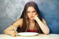 لماذا نشعر بالتوتر عند الجوع؟
