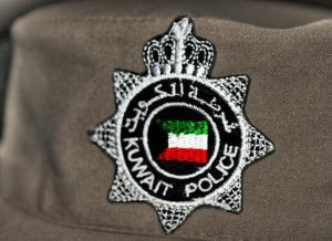 """شجار بين اردنية وكويتيتان بسبب """" الصوت العالي """""""