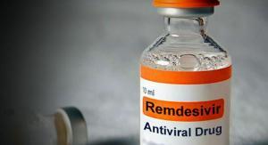 """الصحة :""""ريمديسيفير"""" علاج اختياري لكورونا"""