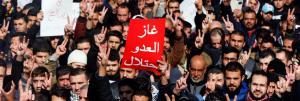 """""""جراسا"""" تنشر نص مشروع قانون الغاء اتفاقية الغاز الفلسطيني المسروق"""