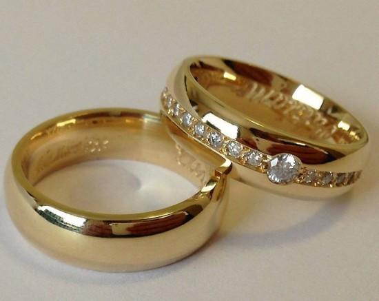ليخطب لإبنه فأعجبته العروس.. فتزوجها! image.php?token=61ce0e5fab42529f49e30c9dc8abb7b3&size=large