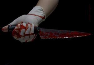 المفرق: مقتل فتاة طعناً على يد اشقائها الثلاث