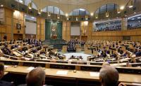 50 % من النواب : لا حل للمجلس