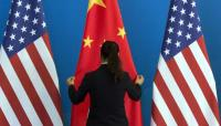 اعتراف الولايات المتحدة باستقلال تايوان