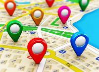 """""""جوجل"""": خدمات خرائطنا تغطي 98 % من الكوكب"""