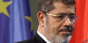 مصر ..  الامن يحصر جنازة مرسي بحضور اولاده وزوجته فقط!
