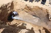 المياه : الاعتداءات على الخطوط زادت بسبب الربيع العربي