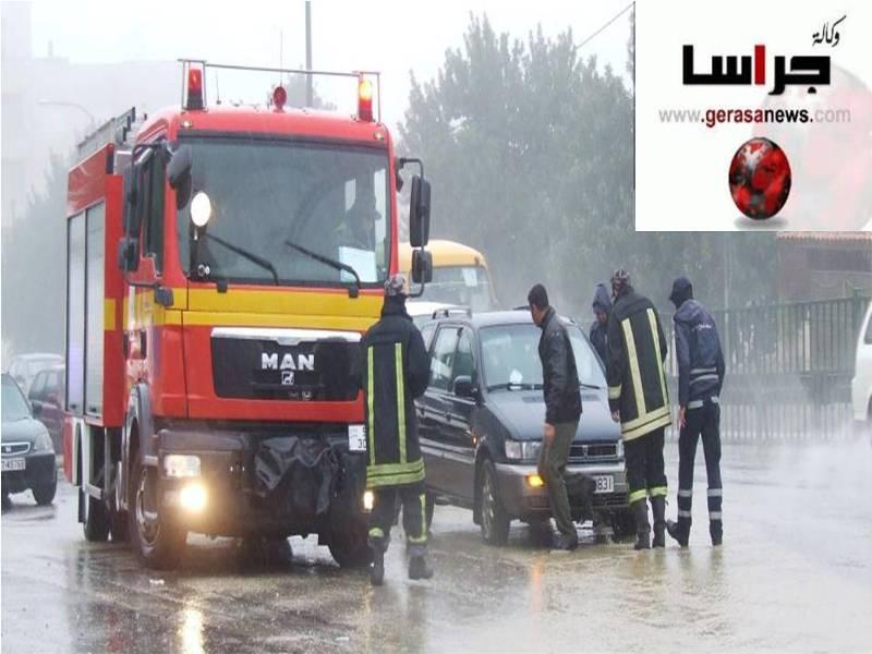 بالصور ...العاصمة عمان تغرق بسبب image.php?token=6380fa6b7db3134d5783e77835a41f2f&size=