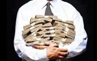 إحالة موظفين في الاوقاف الى القضاء بتهمة الاختلاس