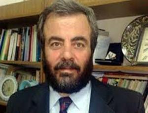 اعتقال محامي الناشط نعيم أبو ردنية