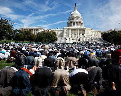 المسلمون بحلول 2027 سيشكلون ثاني image.php?token=64880778c1c35deb35b2cc74f4a4f117&size=large