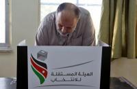 خيارات أمام الحكومة لإجراء الإنتخابات النيابية