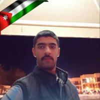 تهنئة للملازم محمد ماهر الخالدي