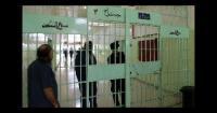 وفاة نزيل خمسيني بسجن معان