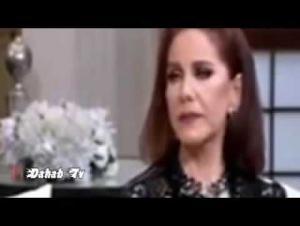 الحناوي: انا بحب بشار الاسد واللى مش عاجبه يخبط راسه بالحيط (فيديو)
