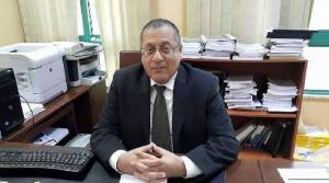 """""""العربية لصناعة الأسمنت"""" تطلق صفحتها على موقع التواصل"""