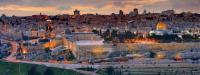 أميركا تنقل قنصليتها الخاصة بالفلسطينيين الى القدس