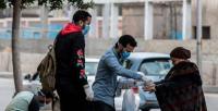 مصر تعلن 110 اصابات جديدة بكورونا و 9 وفيات