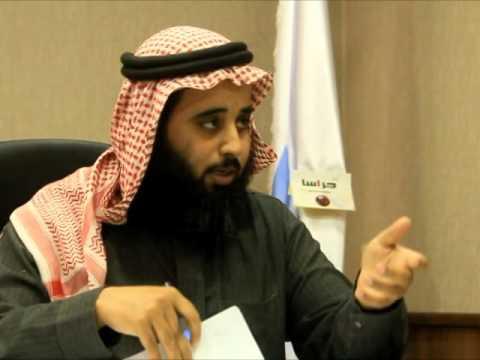 النائب الرياطي يكشف أسماء أبناء image.php?token=697b3ff77b2999802d31812a6af689ea&size=large