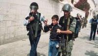 """""""حشد"""": 2019 شهد انتهاكات مفزعة بحق الفلسطينيين"""