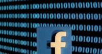 """تطبيق جديد من """"فيسبوك"""""""