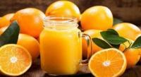 كوب من البرتقال يقي من هذا المرض