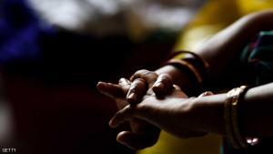 زعيم روحي شهير متهم بفضيحة جنسية في الهند