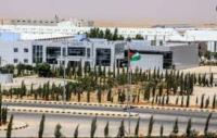 اغلاق مصنعين لعدم الالتزام بشروط السلامة من فيروس كورونا