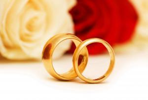 29 ألف أردنية كانت أعمارهن ما بين 13-15 عاماً عند الزواج الأول