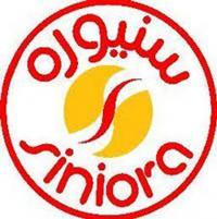 شركة سنيورة للصناعات الغذائية تحقق صافي أرباح بقيمة 06.5 مليون دينار أردني
