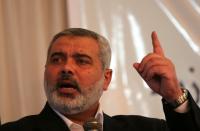 هنيه: لن نسمح بتمرير مخططات الإحتلال في القدس