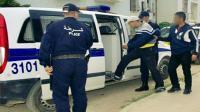 الجزائر: توقيف 5 مليارديرات ضمن حملة مكافحة الفساد