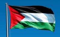"""""""اللجنة الوطنية"""" تعقد اجتماعا لدراسة مشاريع فلسطين"""