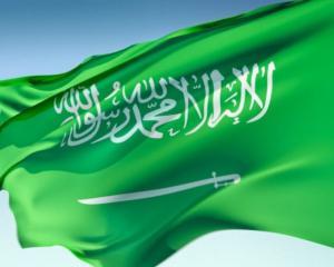 السعودية تنفي زيارة سرية لمسؤول لها الى الكيان الصهيوني