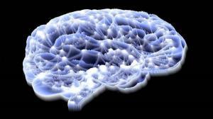 العلاج الأول من نوعه لمرض عصبي خطير