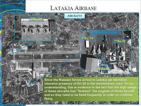تجسسي اسرائيلي يخترق قاعدة روسية image.php?token=723c26e8b1c1b56a657f53cfb1d04b1c&size=
