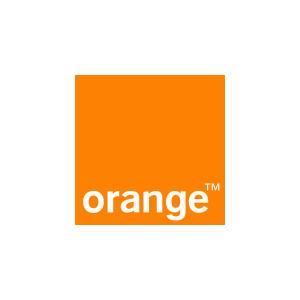 """عائلة Orange تتبرع بـ 20 ألف دينار لدعم عمال المياومة من خلال مبادرة """"يوميتهم علينا"""""""
