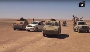 تلغراف: تنظيم الدولة لن يتمكن من مهاجمة أوروبا