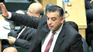 """الظهراوي: يجب ان ندعم مقاومي """"اسرائيل"""" بشمولهم بالعفو"""